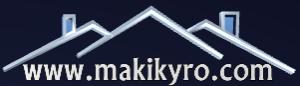 logo makikyro 2d (2)